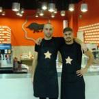 Откриха нов мексикански ресторант в София
