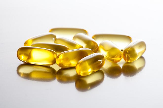 Няколко натурални алтернативи на ибупрофена