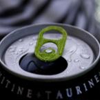 Няколко истини за енергийните напитки