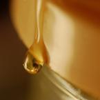 Мед за рани, оцет при неприятен мирис на подмишниците