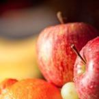 Вкусно и полезно през есента (част 1)