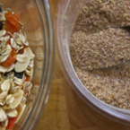Няколко вида семена с големи ползи за здравето