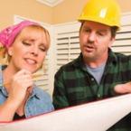 В търсене на майстор за нашия домашен ремонт