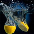 Тайните на лимоновия сок