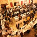 Започна продажбата на билети за най-мащабния форум на българското вино, DiVino.Taste 2013