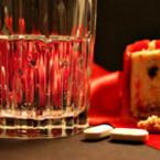 Кои храни да избягваме при главоболие