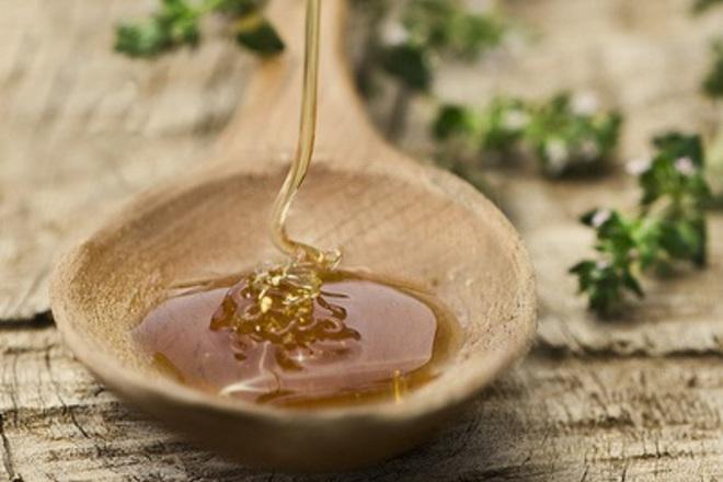 Рецепта с джинджифил и мед, която убива раковите клетки