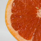 Грейпфрутът - властелинът на цитрусите