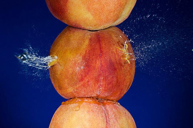 Топ 13 на храните, които ни тровят с пестициди