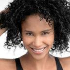 Витамин С за здрава и блестяща коса