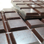Шоколад вместо лекарства