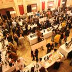 Идентичността и произходът на виното - акцент на DiVino.Taste 2013
