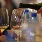 Фалшифициране на вино