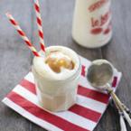Прекомерната употреба на мляко предизвиква възпаление на червата
