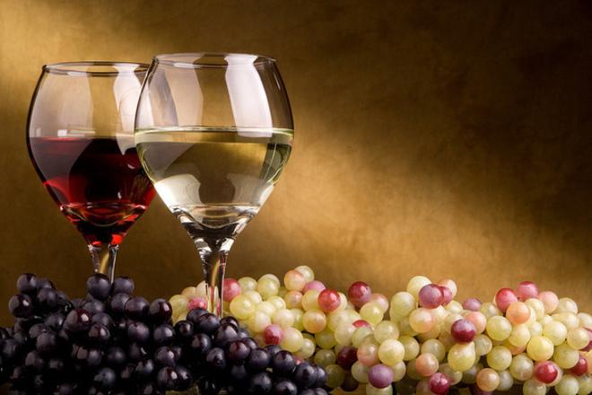 Задава се световен дефицит на виното