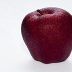 Ябълков оцет при инфекции, язва, стерилитет, затлъстяване и още много болести