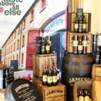 Whiskey Fest Sofia 2013 превърна София в световна уиски столица