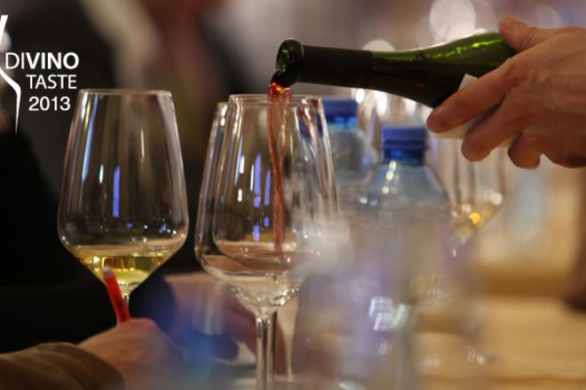 Потенциалът за отлежаване на българските вина