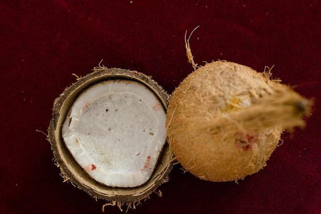 Няколко  натурални масла, които са по-полезни от зехтина