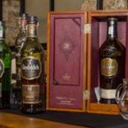Представиха най-известното сингъл малц уиски