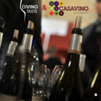 На DiVino.Taste 2013 всички вина на изложителите ще могат да бъдат закупени