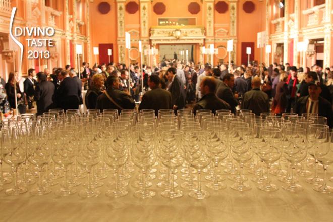 Нов програмен период за българските винопроизводители