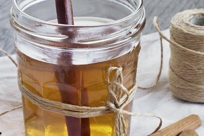 Какво трябва да знаем за меда