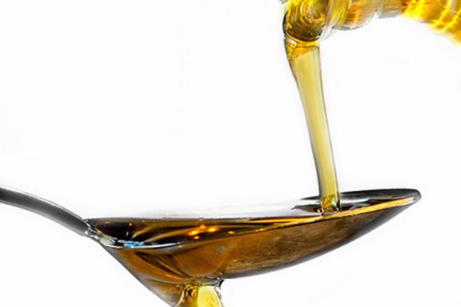 20 полезни употреби на маслото от чаено дърво