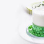 Най-подходящите диети според вашата зодия
