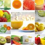 """Домашна витаминозна """"бомба"""" за подсилване на имунната система"""