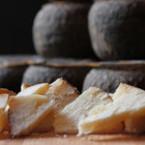 """10 от най-пазените """"мръсни"""" тайни на млечната индустрия"""