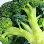 Топ 9 на храните,помагащи срещу възпаление