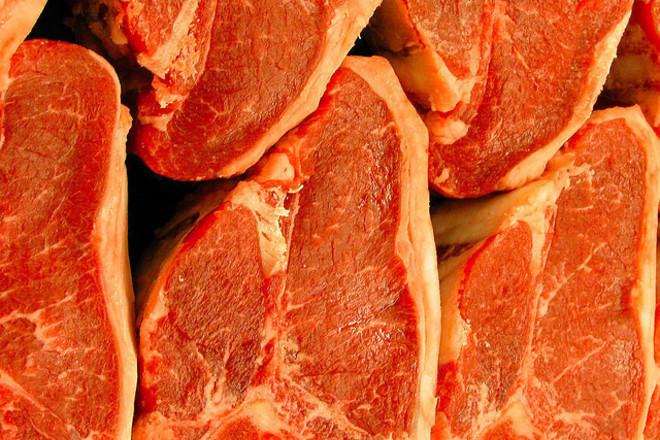 Ползата от вредните храни