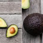 Яжте повече зелени плодове и зеленчуци