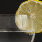 Вода с лимонов сок - еликсирът на живота