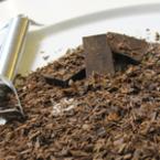 Какаото помага при високо кръвно