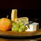 13 ползи от сиренето