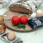 Липсата на закуска може да доведе до диабет