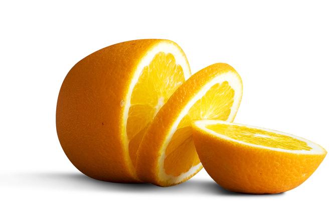 Няколко мита за витамините