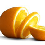 Новооткрити ползи за здравето от витамин C