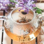 Топ 5 на най-добрите антиоксидантни напитки