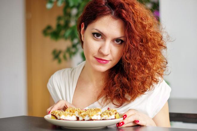 Kulinaria.bg - две години поднесено с любов!