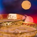 Американски учен възстанови рецепти на древни напитки и ги пусна в продажба