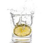 Плодова вода за укрепване на здравето и пречистване на организма от токсини