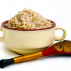 Ефикасни рецепти с овесени ядки за почистване на лицето