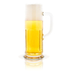 6 интересни факта за бирата