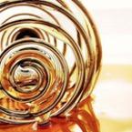 Полезни качества на мановия мед