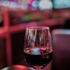 Червеното вино забавя стареенето
