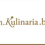Kulinaria.bg с мобилна версия