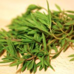 Рецепти на Ванга срещу главоболие